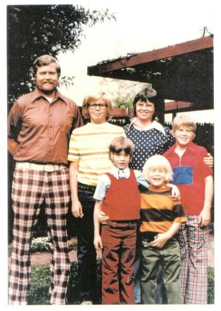 jharleyfamily.jpg